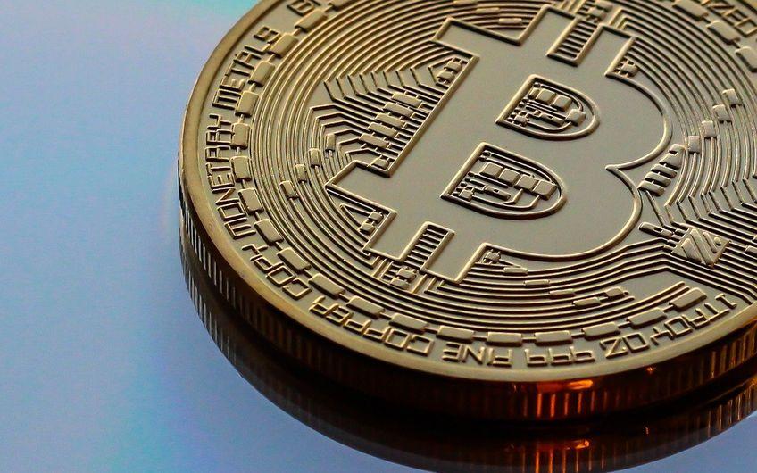 Kryptowährungen: Die besten Strategien für den Handel
