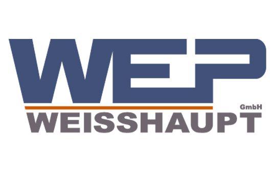WEP-Weisshaupt