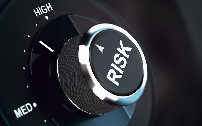 Digitalisierung: Digitalisierungsrisiken im Mittelstand reduzieren