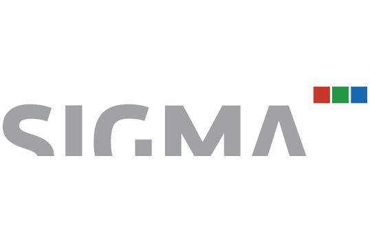 Sigma System Audio-Visuell
