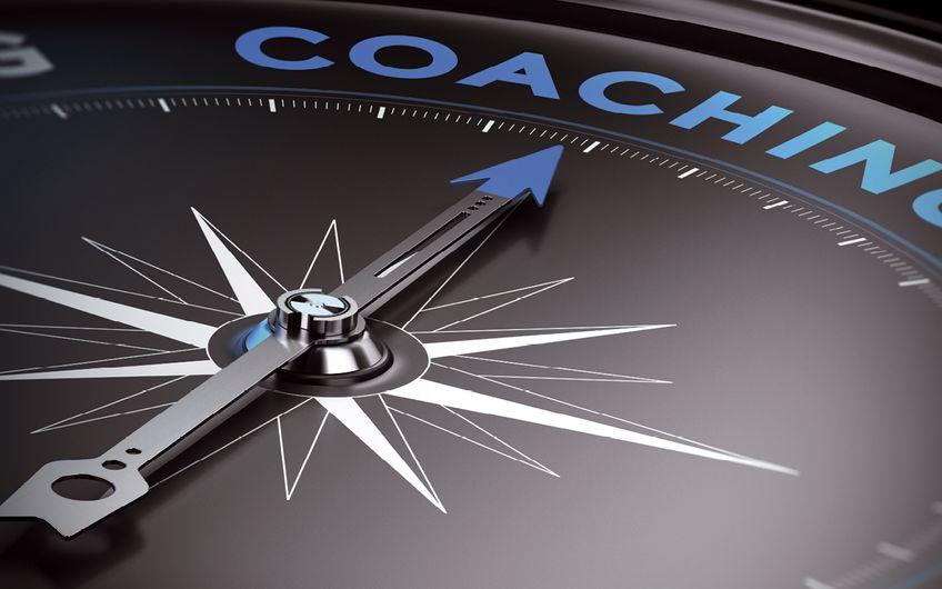 Gute Führung im Mittelstand: Gute Führung & hohe Rendite