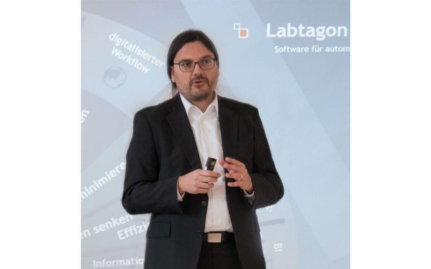 Labtagon
