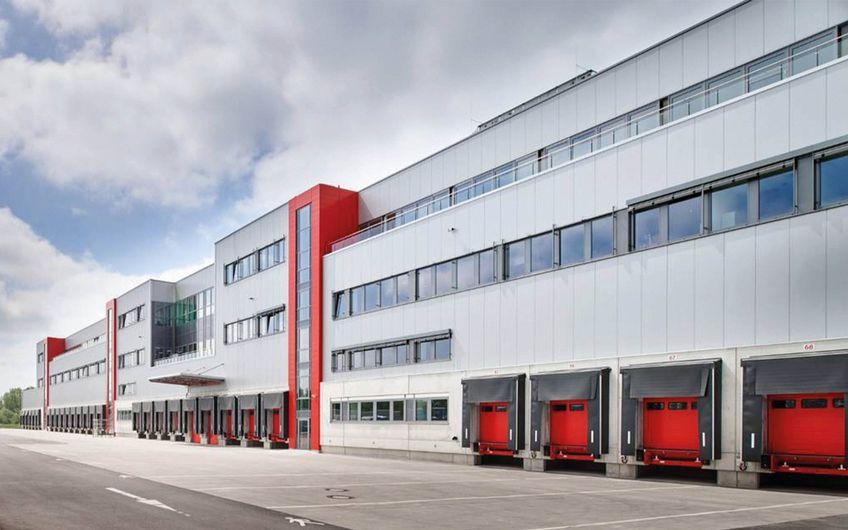 Ingenieurgesellschaft Hellmich + Partner: Ganzheitliche Lösungen