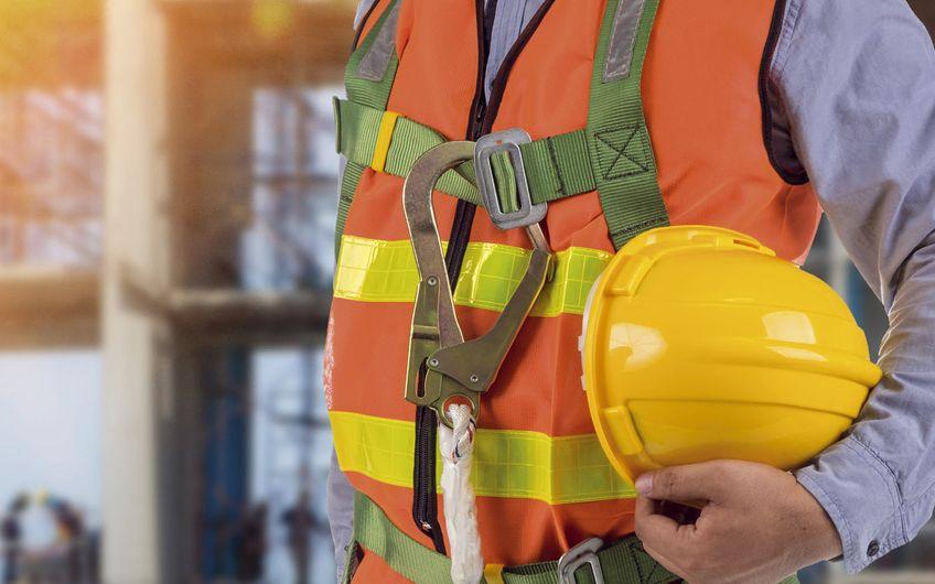 Die größten Anbieter von Arbeitsschutz- und Berufsbekleidung in Deutschland