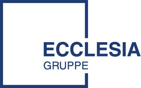 Ecclesia Gruppe