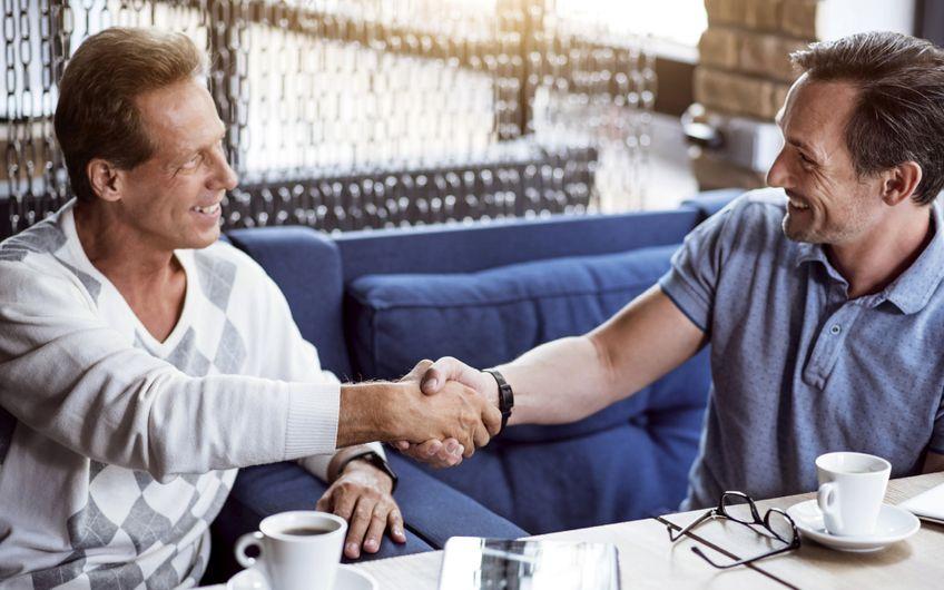 Serie – 10 Tipps: Wertschätzender Umgang mit Mitarbeitern: Das könnten Chefs öfter sagen