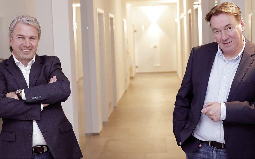 Ingenieurbüro Dornemann | Ingenieurgesellschaft TGA-Essen: Verpflichtung zur Effizienz