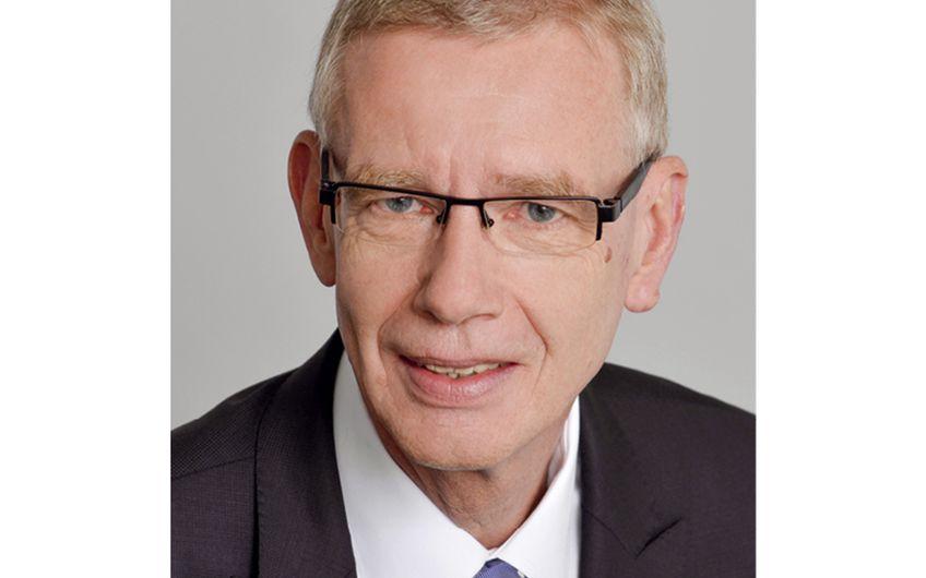 IHK Nord Westfalen: Ortsumgehung bewilligt