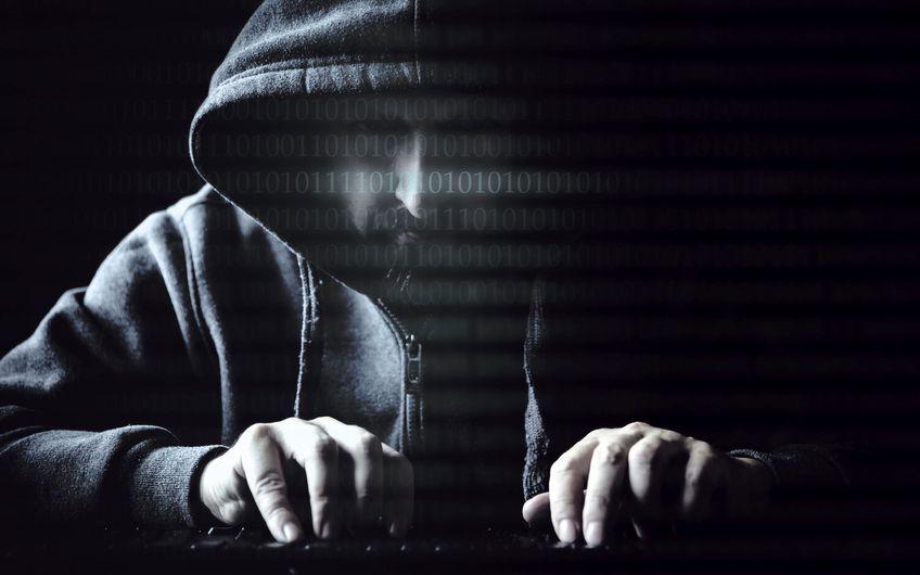 Ecclesia Gruppe: Cyberkriminelle nutzen Krisenzeiten