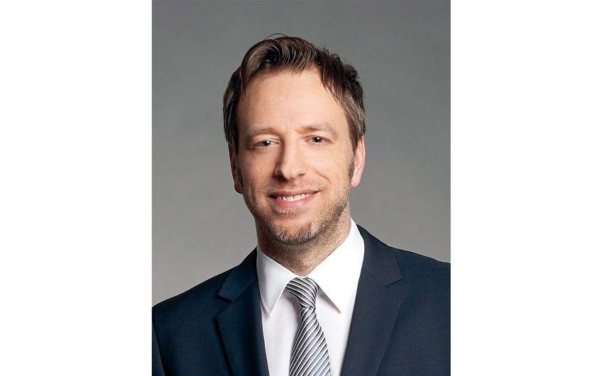 Elmar Sommerfeld, Rechtsanwalt und Ausbildungsleiter der Lutop Datenschutz Akademie GmbH aus Essen (Foto: Lutop Datenschutz Akademie GmbH/Paul Walther)