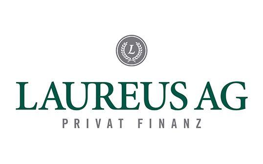 LAUREUS PRIVAT FINANZ