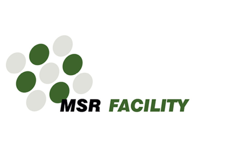 MSR Facility