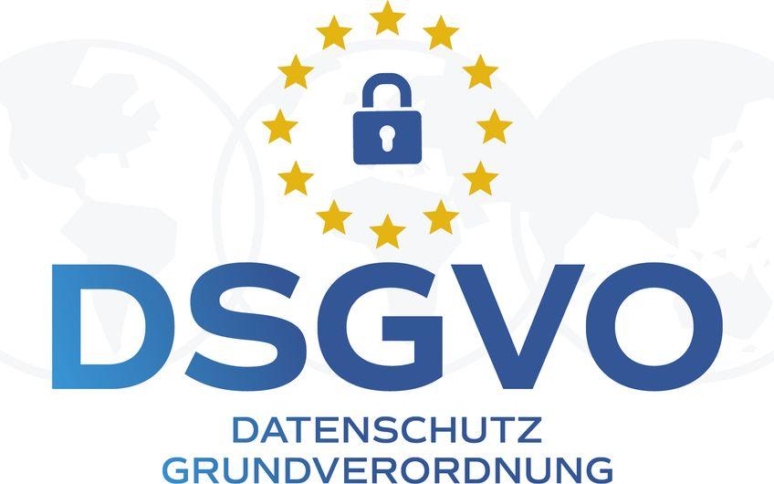 SERIE: RATGEBER RECHT - DSGVO: Ein Resümee nach gut  einem Jahr DSGVO