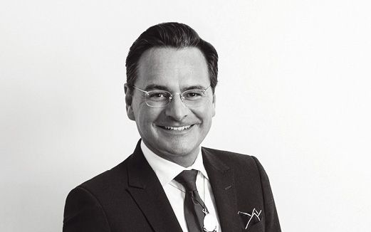 Eibach Federn: Große Chance