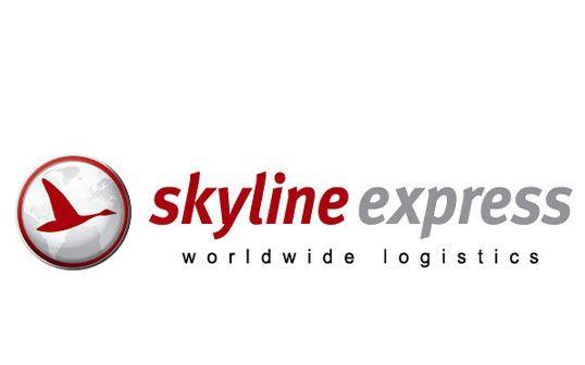 Skyline Express International