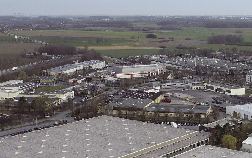 (Foto: Ingenieurgesellschaft Patzke GmbH)
