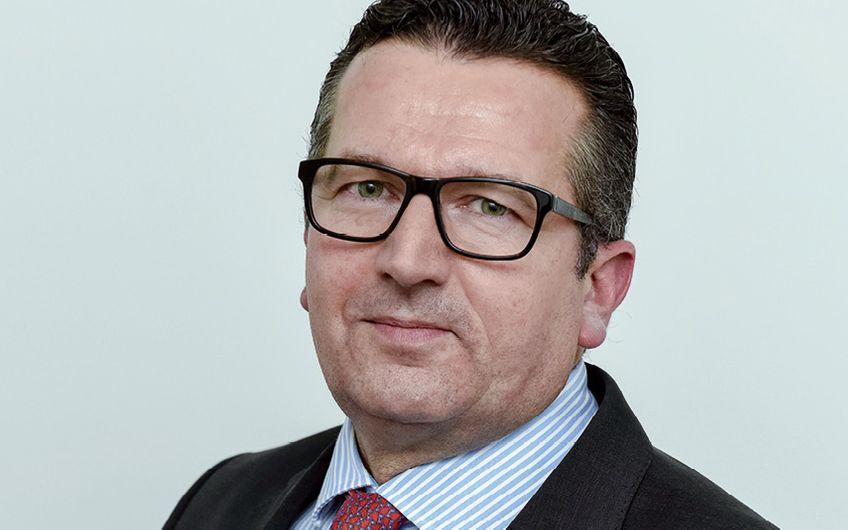 VABI: Führungswechsel im  Arbeitgeberverband