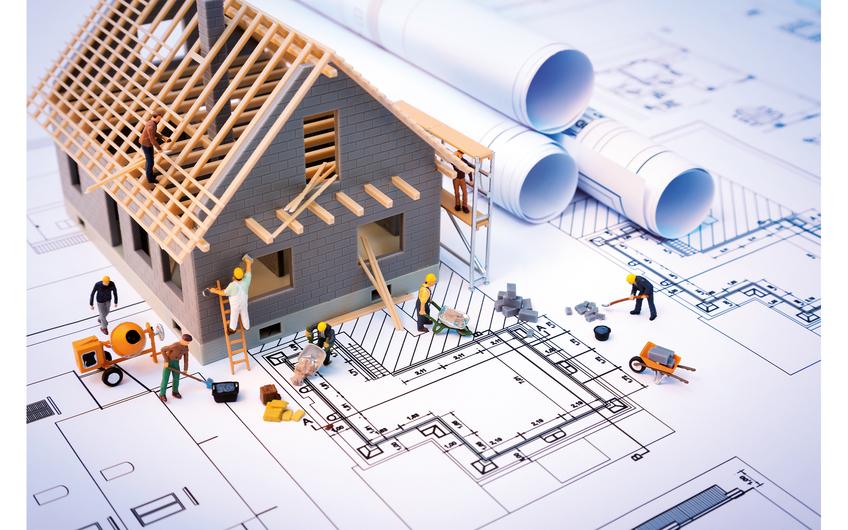 Die größten Ingenieurbüros für technische Gebäudeausrüstung (TGA) am Niederrhein