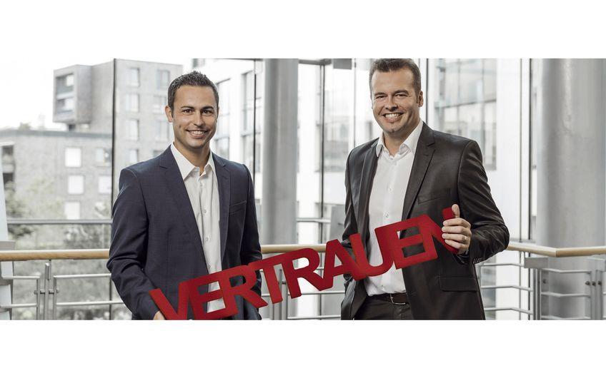 GIS Personallogistik GmbH: Weil Bewerber immer auch Markenbotschafter sind