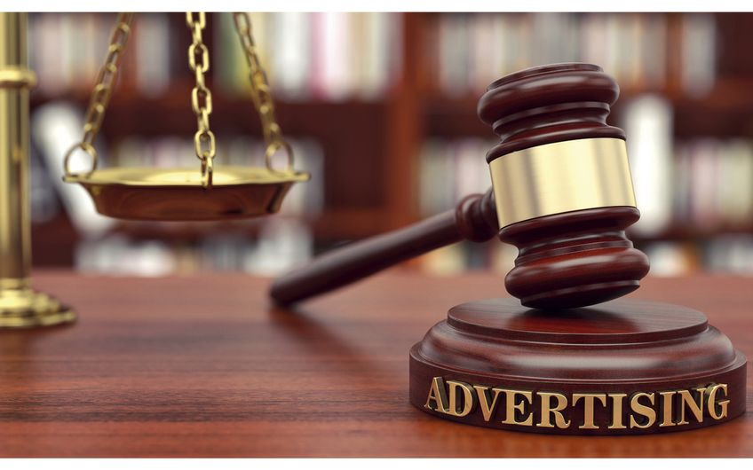 Serie – Ratgeber Recht: Gewerblicher Rechtsschutz: Abmahnrisiken im Marketing