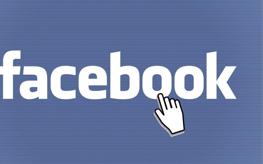 Facebook-Marketing: Facebook-Marketing für Unternehmen