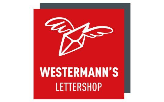 Westermann's Lettershop