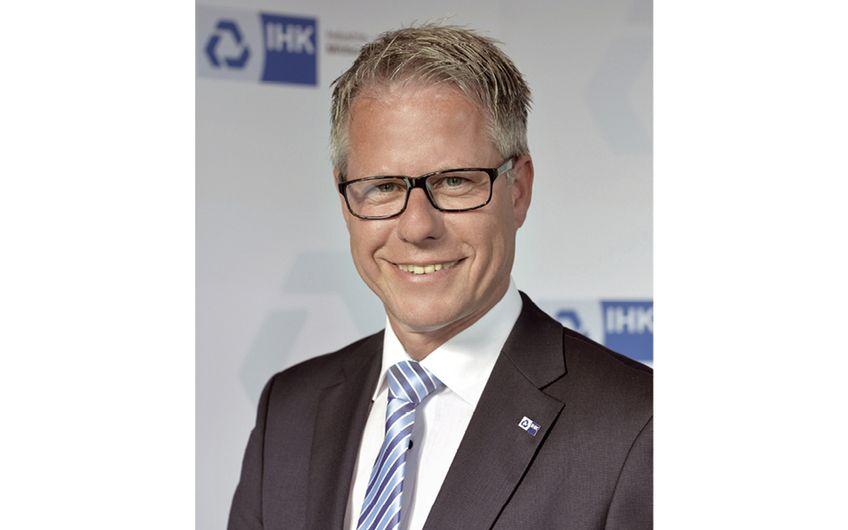 IHK Mittlerer Niederrhein: Aktionsplan nimmt  Fahrt auf