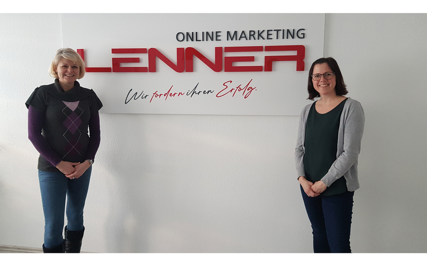 Lenner Online Marketing