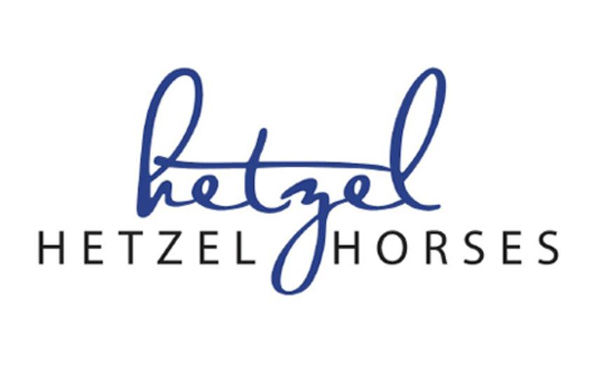 Hetzel Horses