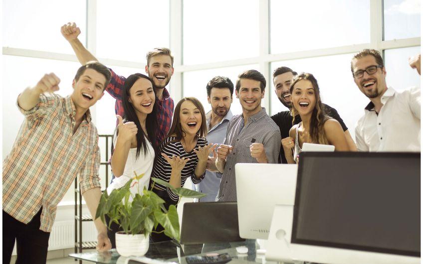 Sachwertbezüge statt Lohnerhöhung: Gehaltserhöhung als Win-win-Situation