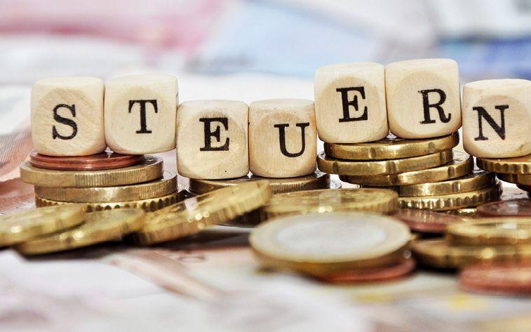 Fondsinvestments: Neue Steuerregeln für Fondsanleger