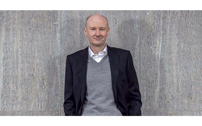 Carsten Marmulla ist Managing Partner und Senior Trusted Advisor bei carmasec Ltd. & Co. KG und beantwortet Fragen gerne unter: c.marmulla@carmasec.com
