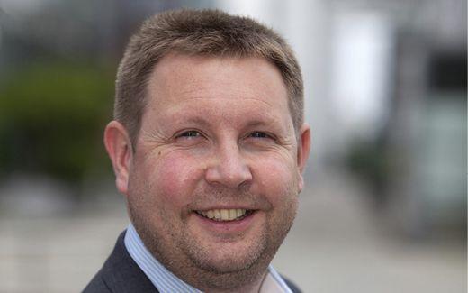 Müller Consult: Online finden, offline binden