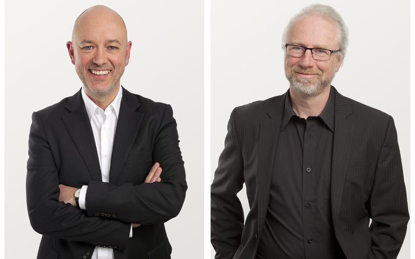 REISER & PARTNER ARCHITEKTEN BDA