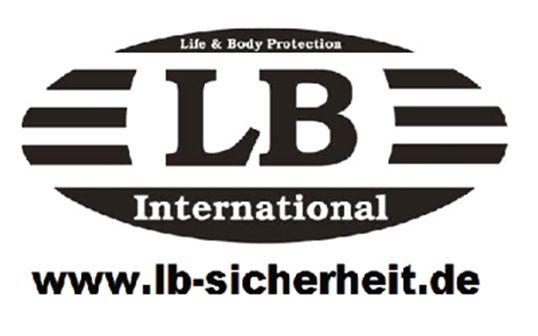 LB International Sicherheit & Gebäudemanagement