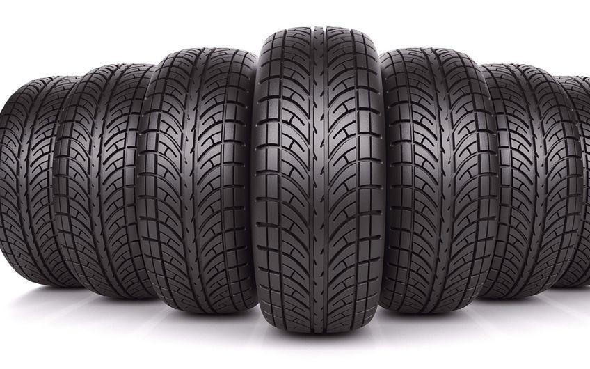 Reifenhandel: Reifen erfinden sich neu