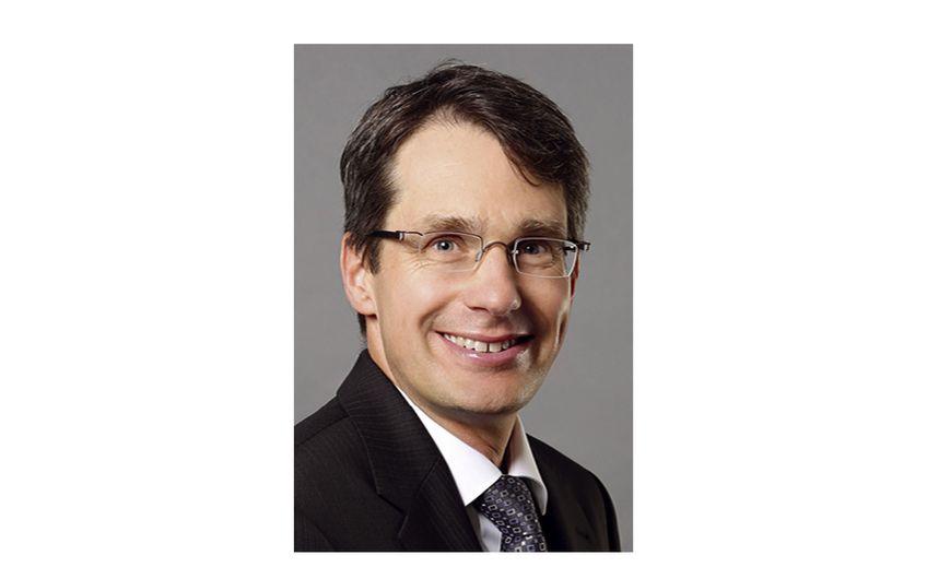 Markus Krieg ist seit über 20 Jahren im IT-Business  tätig. Als Leiter der BREKOM Business Unit Ostwest-falen-Lippe betreut er mit seinem Team Geschäftskunden in der Region. Als IT-Experte berät, erstellt und implementiert er IT-Lösungen für Unternehmen.