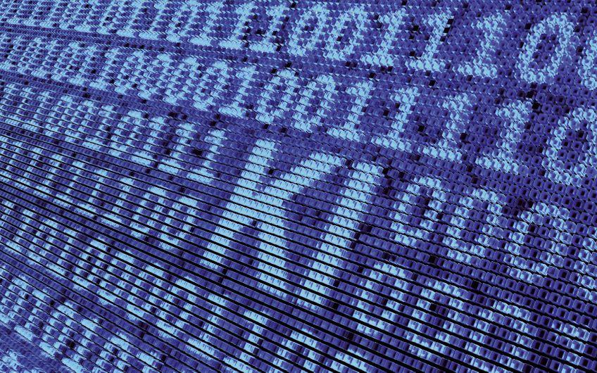 Künstliche Intelligenz: KI – Chancen für den Mittelstand