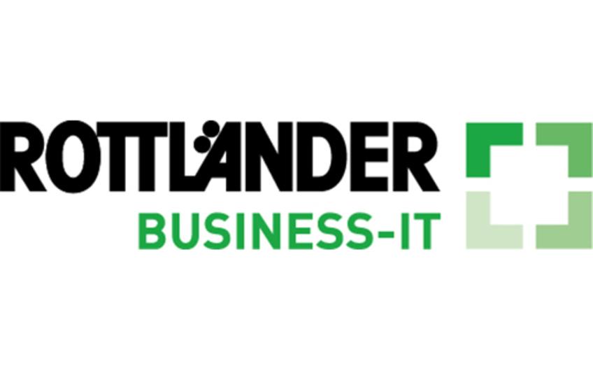 Rottländer Business-IT
