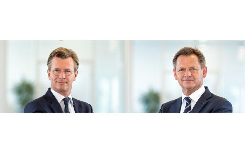 Schröter & Albrecht