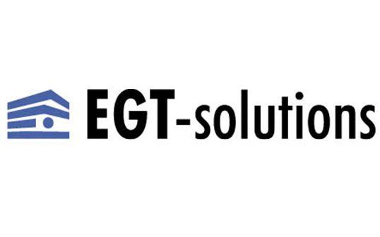 EGT-solutions