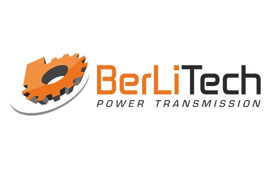 BerliTech