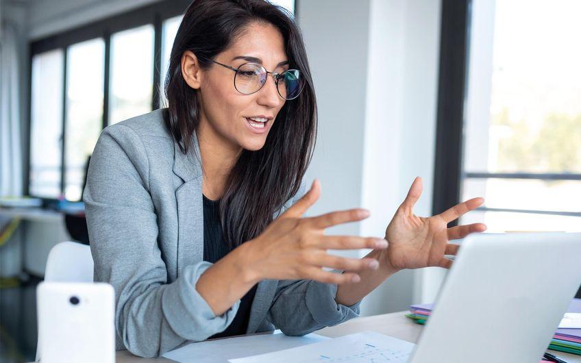 Mitarbeiterentwicklung: Fachkarriere statt 100% Häuptlinge