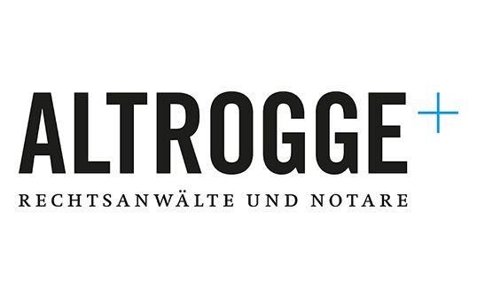 Dr. Altrogge Dominicus Cordt Rechtsanwälte PartmbB