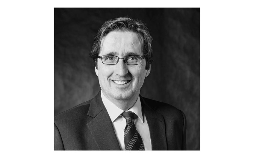 Autor Dr. Klaus Weskamp ist Partner bei PrexPartners. Gerne beantwortet er weitere Fragen zum Thema unter der Telefonnummer 02161 90496-90 oder via E-Mail unter: k.weskamp@prexpartners.com