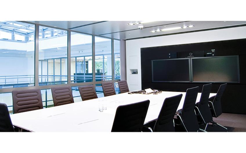 AK Media Gesellschaft für Kommunikationstechnik und Medienproduktion