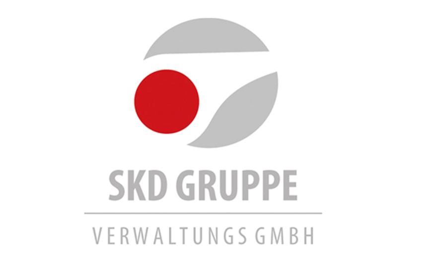 SKD Gruppe