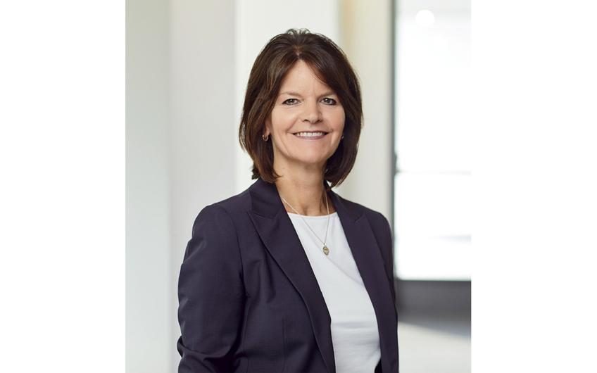 Kerstin Heinen, Leiterin touristische Kommunikation Deutscher Reiseverband