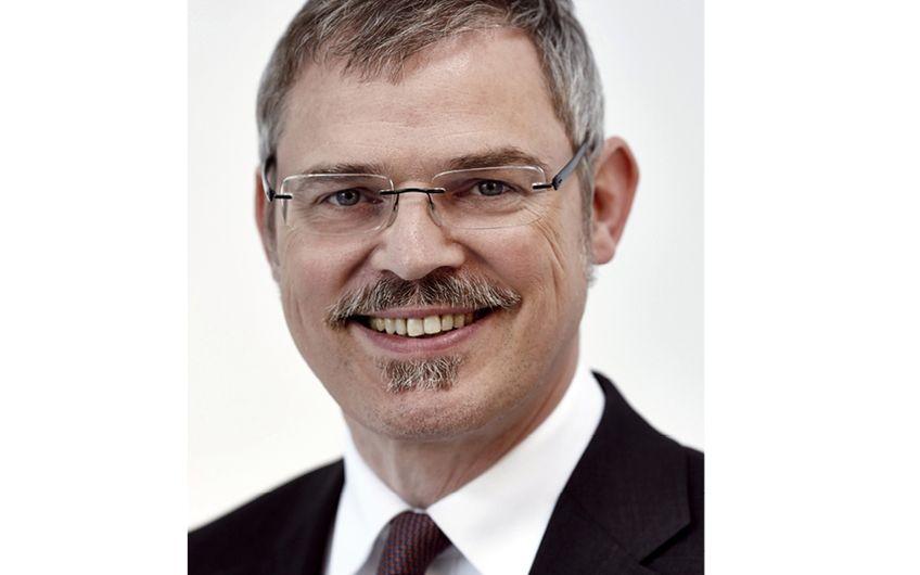 Konjunktur-Umfrage Rheinland: Konjunktur Umfrage