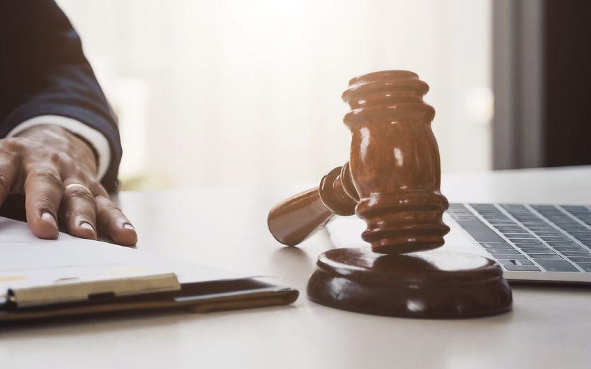 Die größten Rechtsanwaltskanzleien in Deutschland